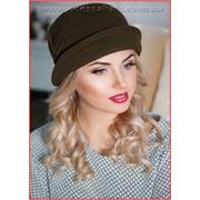 Фетровые шляпы Оливия 329 фото