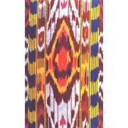 Национальные шелковые ткани фото