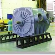 Прибор для газоперерабатывающей промышленности. фото