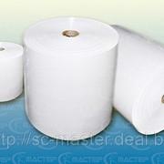 Пленка для упаковки молочной продукции фото