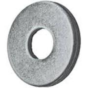 Шайба усилинная из нержавеющей стали М16 DIN 9021 фото