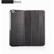 Чехол YOOBAO islim leather Case iPad mini black фото