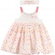Платье 7397 фото