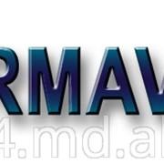 Ветеринарные препараты и мази, применяемые в дерматологии фото