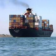 Весь комплекс работ по экспорту товаров из России фото