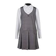 Одежда для школьников фото