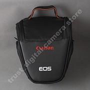 Сумка для зеркальных фотоаппаратов Canon фото