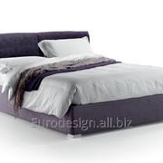 Кровать Fine фото