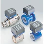 Расходомеры для холодных жидкостей и газов фото