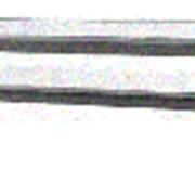 Ручка мебельная 121 фото