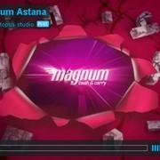 Ролик Открытие нового супермаркета Магнум в Астане фото