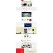 Разработка Landing Page фото