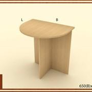 Изготовление офисной мебели по вашим размерам фото