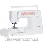 Швейная машина Janome Decor Excel Pro 5018 фото