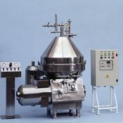 Сепаратор Ж5-Плава-ОБ-5 фото