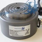 Продам домкрат гидравлический низкий ДН30П16 фото