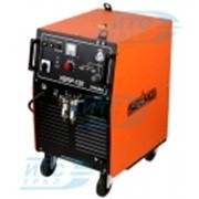 Машины плазменной резки алматы, УВПР-120, Установка плазменной резки с плазмотроном фото