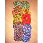 Скакалки для художественной гимнастики, от 2 метров до 3 фото