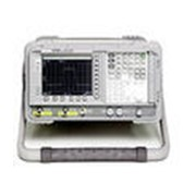 Анализаторы спектра E7401A фото