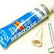 Герметик силиконовый Reinzosil +300 фото