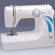 Электромеханическая швейная машина TOYOTA ART20. фото