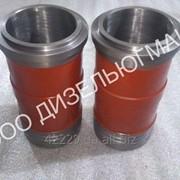 Втулка цилиндра 2ОК1.02 фото