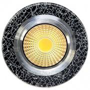 Светодиоды точечные LED QX4-245 ROUND 3W 5000W фото