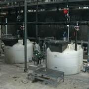 Выполнение всех стадий проектных работ очистки сточных вод фото