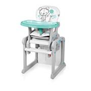 Столик для кормления Baby Design Candy 05 фото