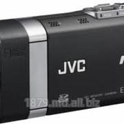 Видео-камеры фото