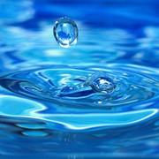 Forarea sondelor pentru apa potabila фото