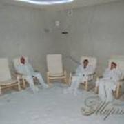 Санаторное лечение фото