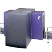 Современная рентгеновская установка Hl-SCAN 5180i, Техника досмотровая фото