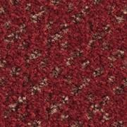 Покрытие ковровое Balsan Lounge 570 фото