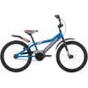 """Велосипед Viper 20"""" фото"""