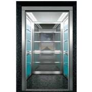 Лифты гидравлические фото