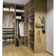 Шкафы гардеробные Киев, гардеробные шкафы купе, купить гардеробный шкаф, гардеробный шкаф цена, производство шкафов. фото