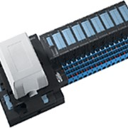 Пакеты SCADA типа WinCC, Intellution, Wonderware фото