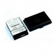Аккумулятор для Asus P696 - повышенной емкости фото