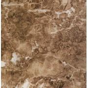 Плитка мраморная Emperador Light / Имперадор Лайт 300х600х20-30 , 300х300х20-30, 600х600х20-30, 400х600, 450х450 фото
