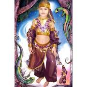 Прокат костюмов карнавальных для детей фото