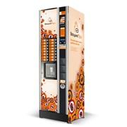 Кофейный автомат Kikko MAX фото