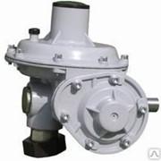 РДГД-50 Регулятор давления газа домовой фото