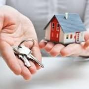 Оценка размера аренды недвижимого имущества фото