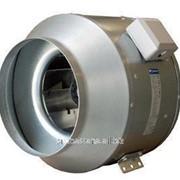 Вентиляторы KD 250 М1 SYSTEMAIR фото