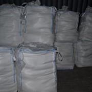 Силикат натрия гидратированый порошкообразный (cухое жидкое стекло натриевое) фото