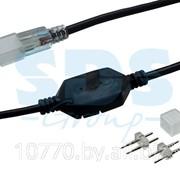 Установочный комплект для SMD 3528 220В до 100м фото