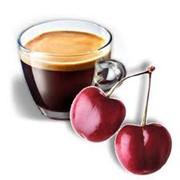 Кофе натуральный растворимый фото