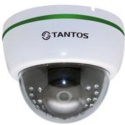 Видеокамера AHD TSc-Di1080pAHDf(3.6) фото