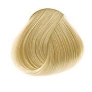 Concept, Краска для волос 10.7 фото